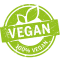 vegan SopranoLabs