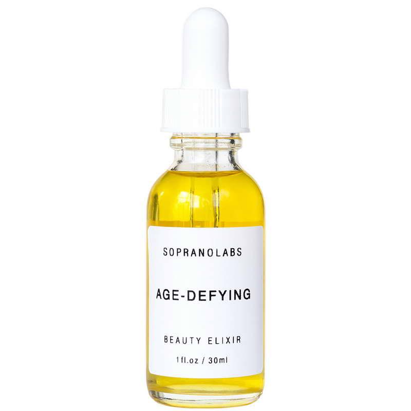 Age-Defying-serum-vegan-natural-organic-sopranolabs