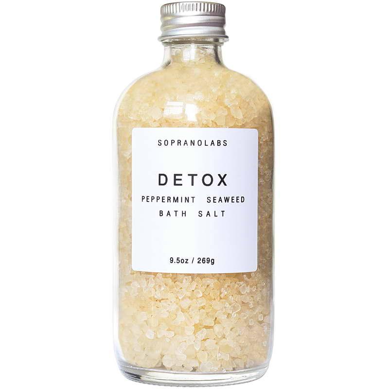Detox-Bath-Salt-vegan-natural-organic-sopranolabs