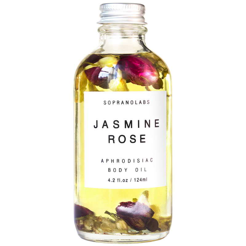 Jasmine-Rose-Sensual-Body-Oil-vegan-natural-organic-sopranolabs