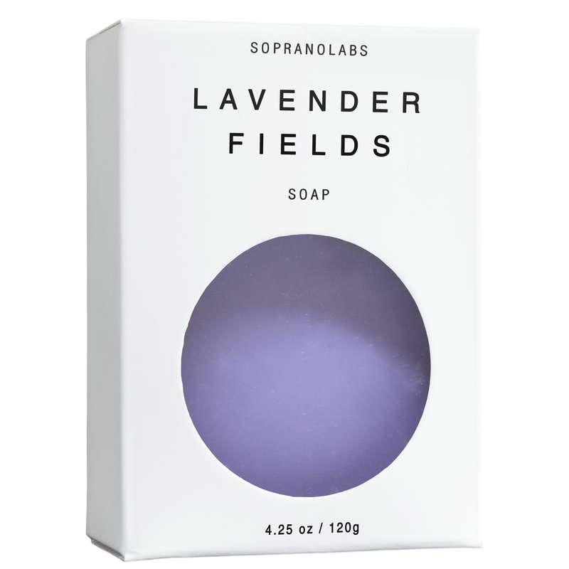 Lavender-Fields-soap-vegan-natural-organic-sopranolabs