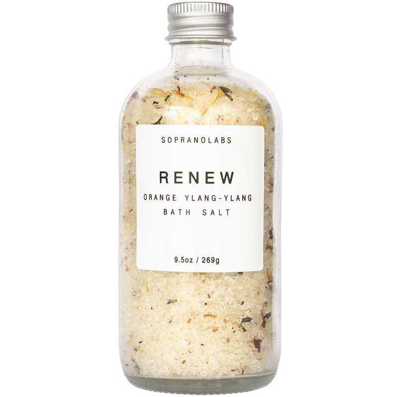 Renew-Bath-Salt-vegan-natural-organic-sopranolabs