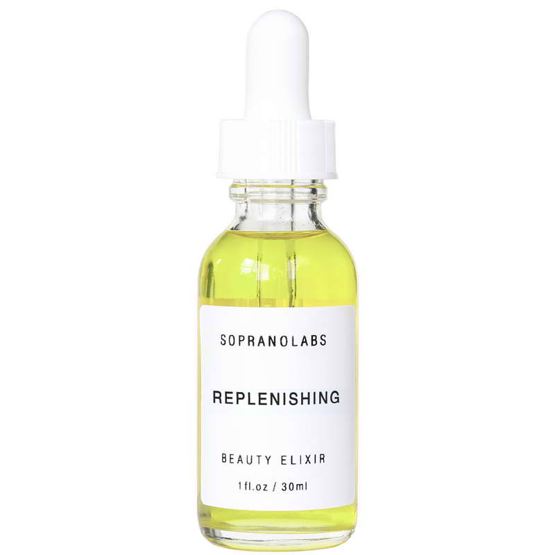 Replenishing-Serum-vegan-natural-organic-sopranolabs