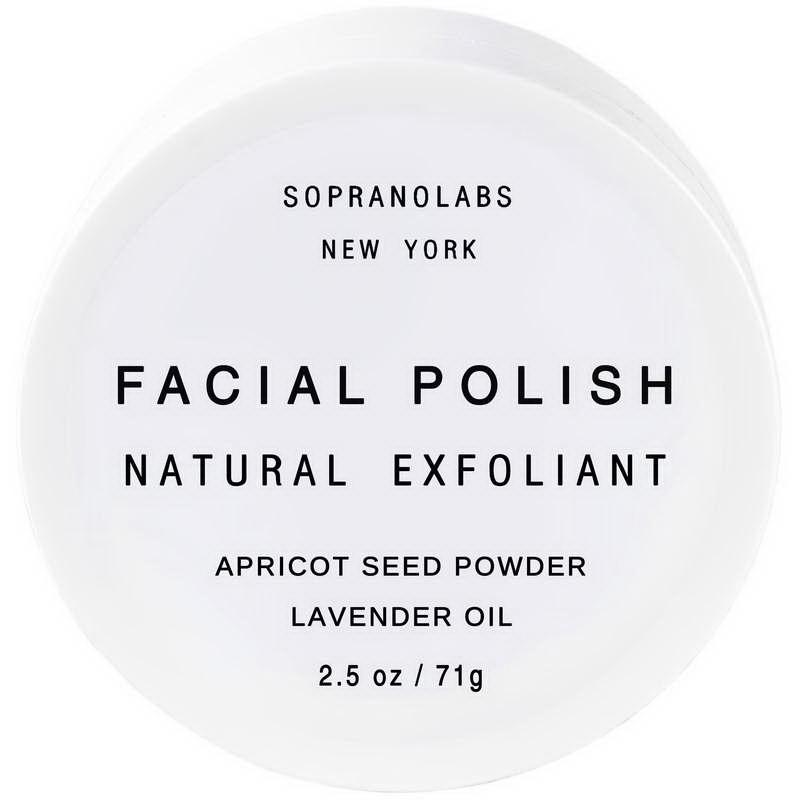 facial-polish-vegan-natural-organic-sopranolabs