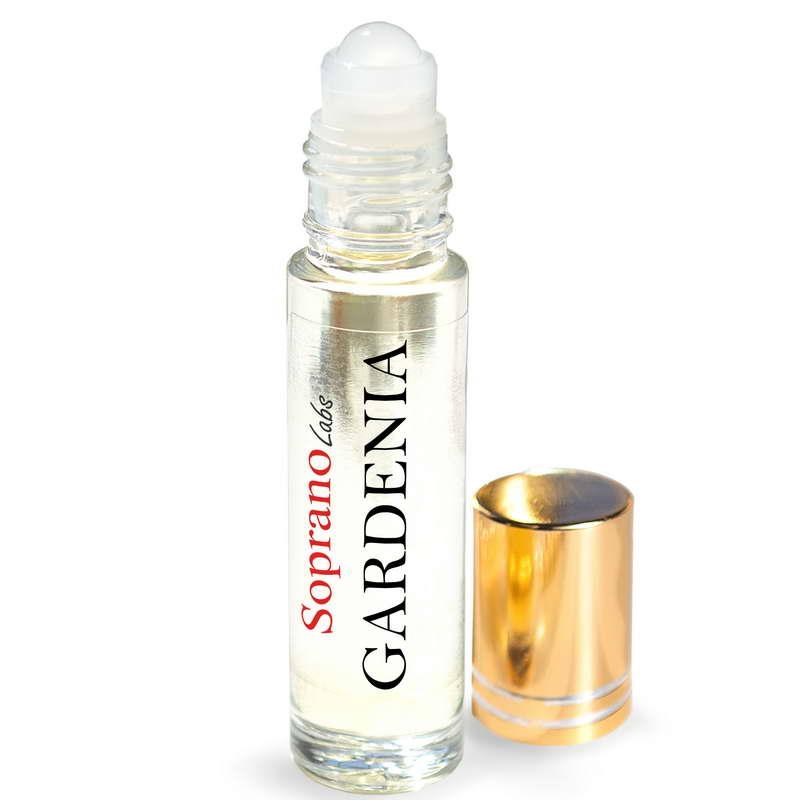 gardenia-perfume-vegan-natural-organic-sopranolabs