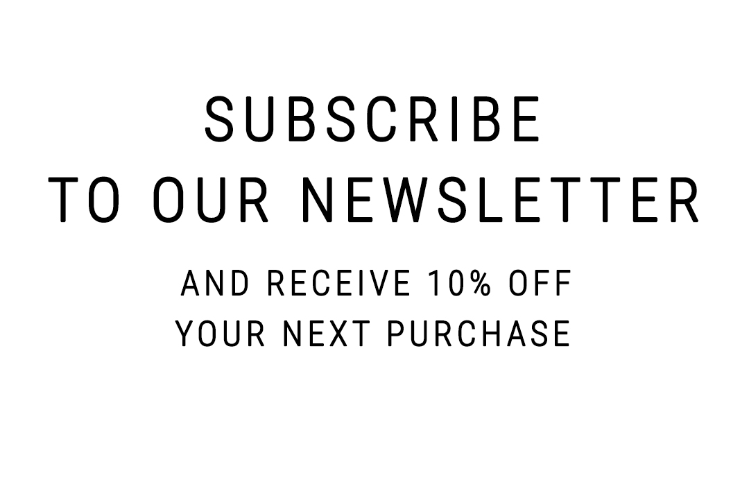 subscribe to newsletter sopranolabs