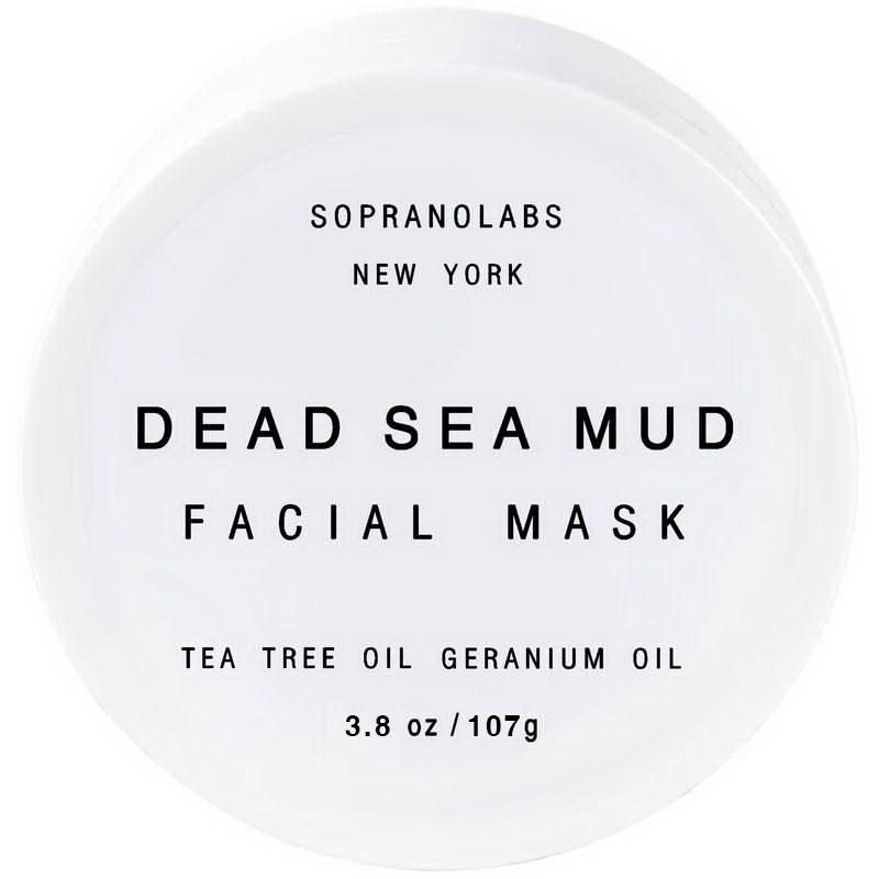 facial-polish-vegan-natural-organic-sopranolabs-3.8oz