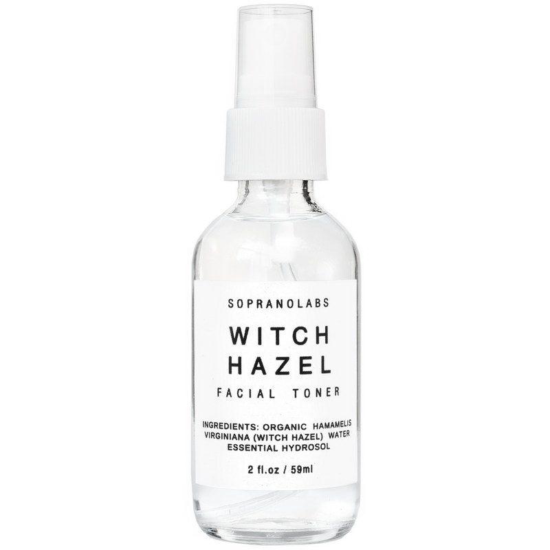 witch hazel-toner-sopranolabs-02-croped