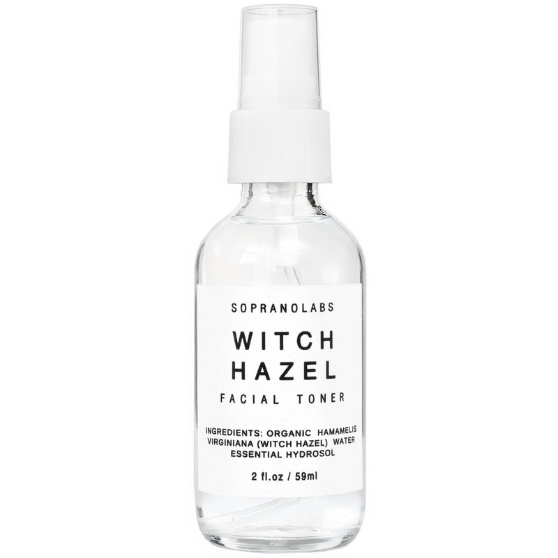 witch hazel-toner-sopranolabs-02-croped